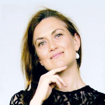 Ксения Каско